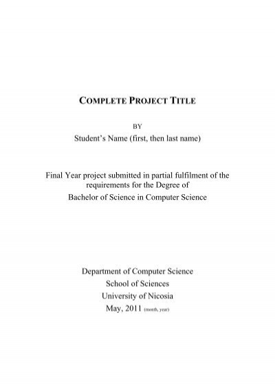 Georgia Tech Phd Thesis Computer Engineering Phd Resume Template Net  Diploma Computer Science Resume