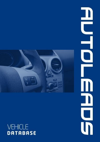 Black Autoleads FP-12-05 Car o Single DIN Facia Adaptor for Citroen Xsara RHD