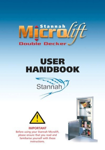 40265370 dd user manual stannah stannah microlift wiring diagram at gsmx.co
