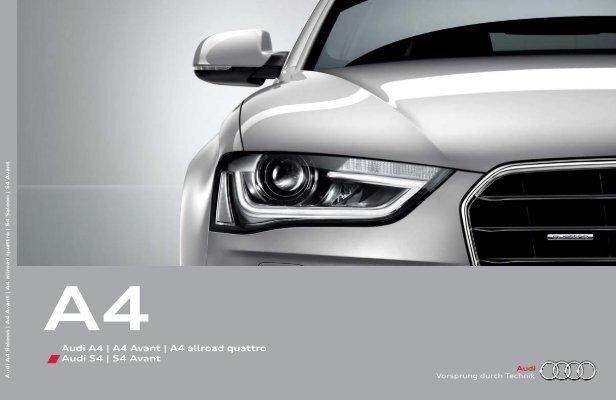 2 x Fronts Heavy Duty Grey Waterproof Car Seat Covers AUDI A4 Allroad