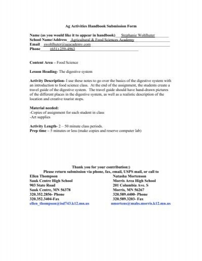 internet services essay example