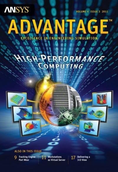 ebook High Field MR Imaging