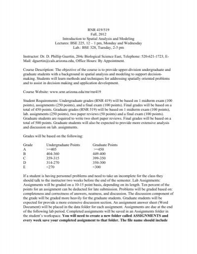 syllabus pf fall 2013 pta 1 syllabus of ws151 fall 2013 the gist of ws 151 this class focuses on helping students to achieve the ability of critical thinking and academic writing skills.