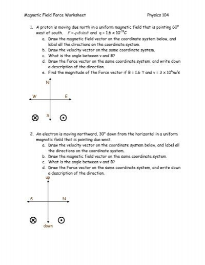physics lab force Experiment 3 – forces are vectors  iii - 4 physics 1200 pre-lab for lab#3 problem 1 3-put  lab activity the force table.