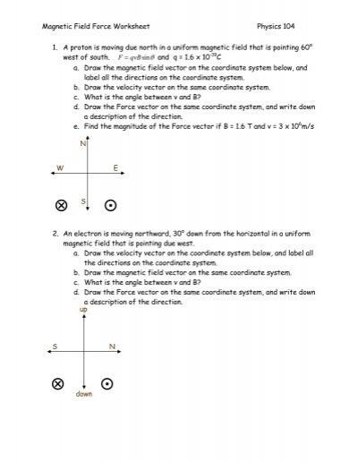 Printables Centripetal Force Worksheet centripetal force worksheet ii worksheets 2 ap physics turn in chapter 5 homework lab report take quiz 6