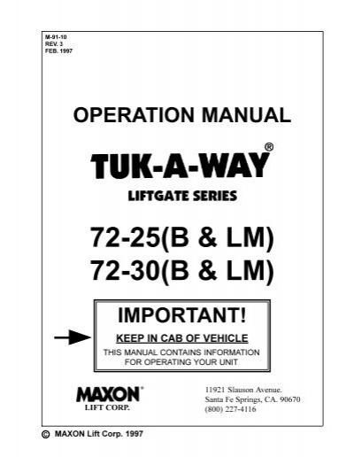 maxon cb power wiring diagram online wiring diagrammaxon cb wiring diagram online wiring diagrammaxon cb wiring diagram wiring diagram librariesmaxon cb wiring diagram
