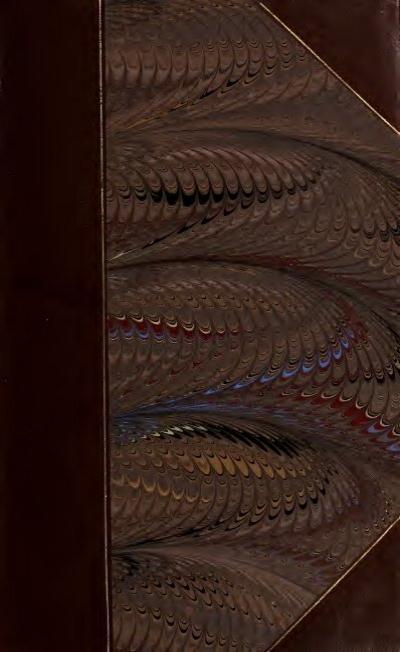 mare pelvian și spirală varicoză
