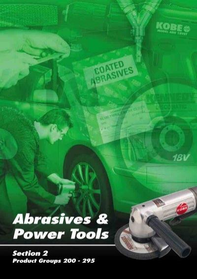 Grit 60 Coarse Flap Discs Sanding Wheel GC TEMO 10 PC 4-1//2 inch 114mm