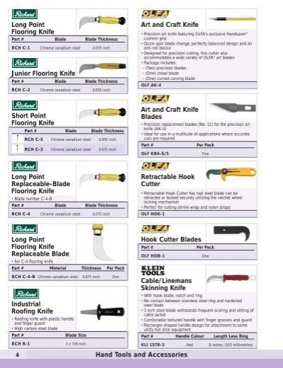 Cobalt LOC: 4-7//8 OAL: 8-3//4 Taper Length Drill Size: 37//64