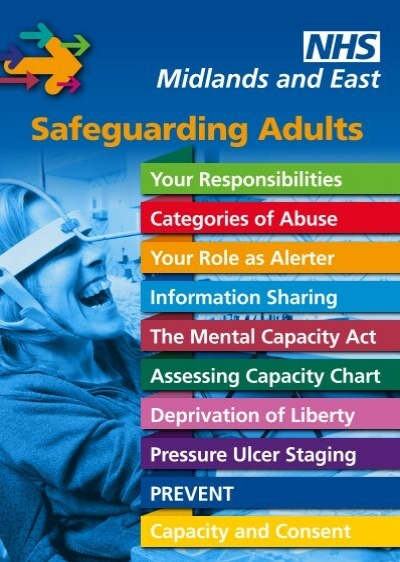 unit 2 2 safeguarding the welfare of Section 2 - safeguarding and a club's duty of care  and promote welfare culture of listening to  sport unit of the nspcc.