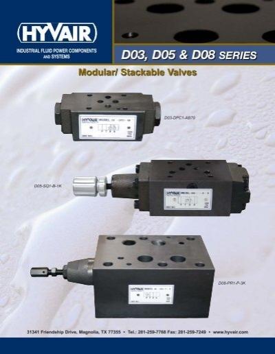 41057382 hyvair valve wiring diagram wiring diagram explained