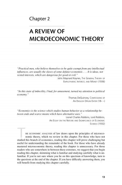 microeconomic cunsumer utility Looking at consumer surplus as area between the demand curve and the market price.