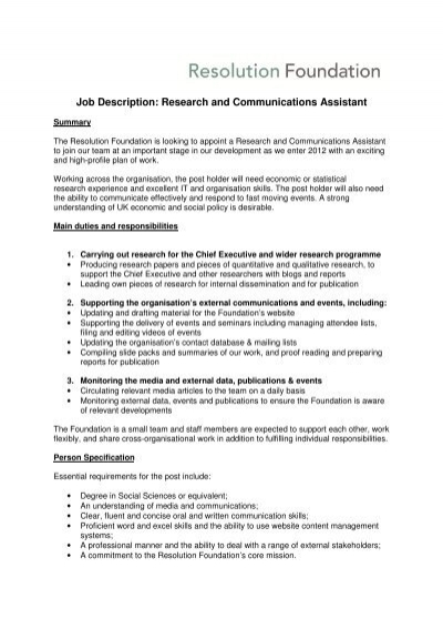 Youth Proposal program sample essay