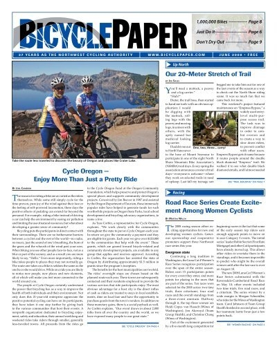 661 YOUTH COMP LONG SLEEVE MTB BIKE JERSEY GREY ORANGE LIME cycle shirt top