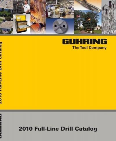 songlyricsjar.com Metalworking Equipment CNC, Metalworking ...