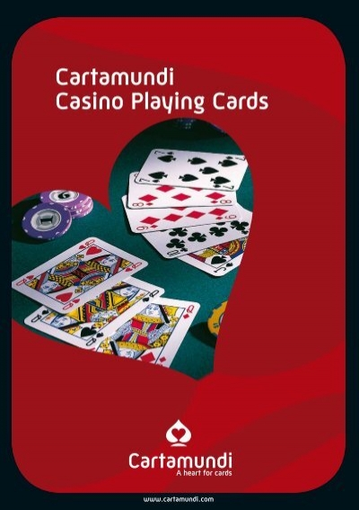 What is casino players card 2006 casino new online