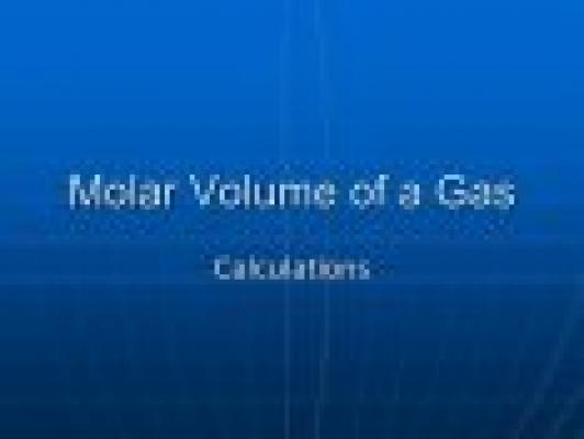 Molarity Practice Worksheet – Molarity Practice Worksheet