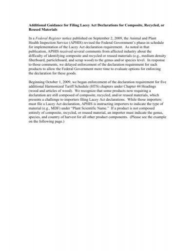 Lacey Act of 1900 EU FLEGT Action Plan Reclaimed lumber Wood flooring Room  - wood floor
