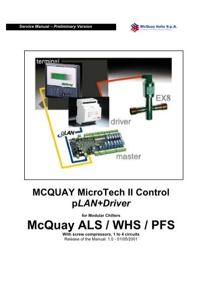 Microtech ii service manual mcquay asfbconference2016 Images