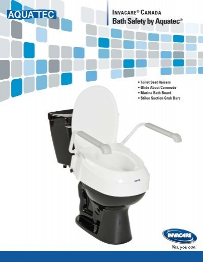 Excellent Bath Safety By Aquatec Invacare Gmtry Best Dining Table And Chair Ideas Images Gmtryco