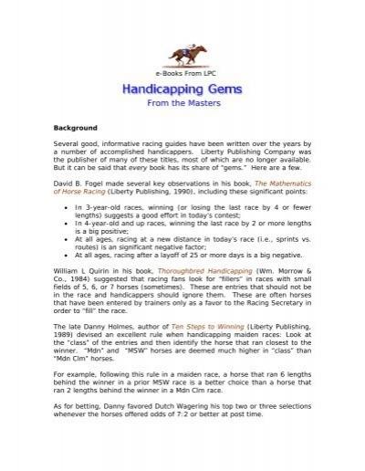 megasportsworld betting rules for horse