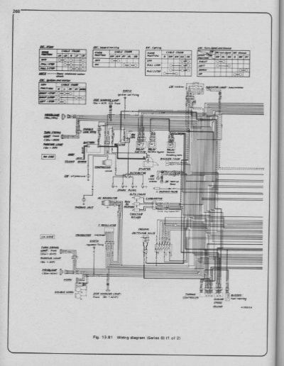 series 8 1978 factory wiring diagram luvtruck