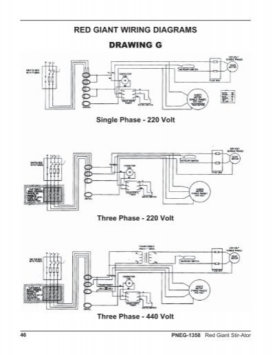 sukup wiring diagram schematic wiring diagram Husker Harvest Days Grain Bins sukup wiring diagram wiring diagram schematic wiring diagram sukup bin dryer wiring diagram wiring diagram librarysukup
