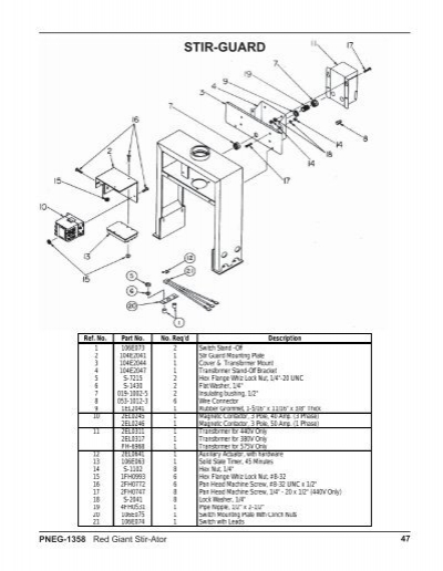 sukup wiring diagram wiring diagrams