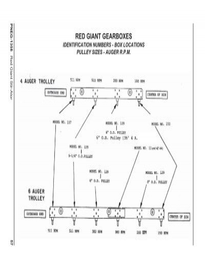 sukup stir ator wiring diagram 220 motor opinions about wiring 220 motor wiring diagram sukup stir ator wiring diagram 220 schematic diagrams rh ogmconsulting co