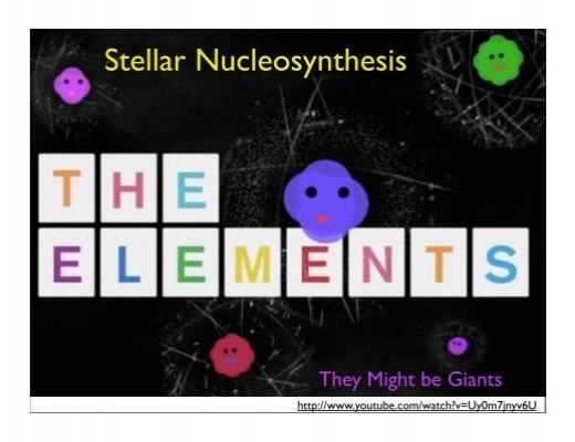 stellar evolution and nucleosynthesis An initial three-year full-time appointment will be made in the field of theoretical or computational stellar evolution and nucleosynthesis, nuclear astrophysics and chemical evolution of the elements.