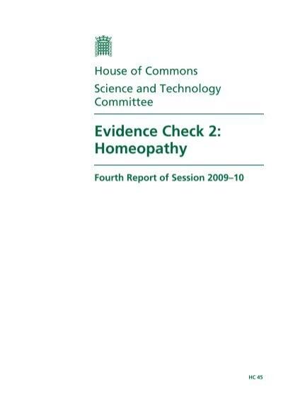 homeopatia hel din varicoză