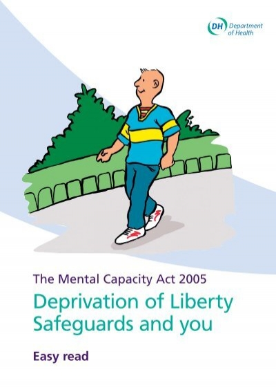 mental capacity act 600 words Find out what causes a lack of mental capacity, about the mental capacity act 2005 and why the mental health foundation is an expert in this learn about what mental capacity means find out what causes a lack of mental capacity, about the mental capacity act 2005 and why the mental health foundation is an expert in this.