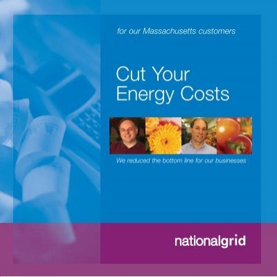 small business brochure national grid