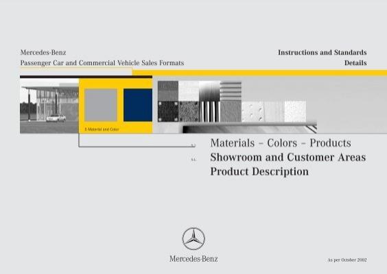 Aluminium profile 60x60l I-type slot 6-perforated 50-1190mm 27 EUR//m