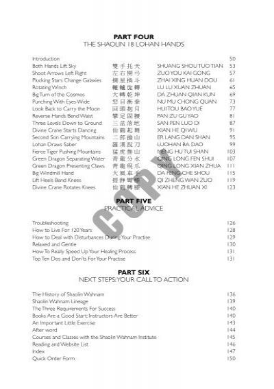lam kam chuen pdf free