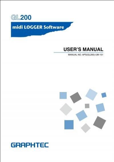 best pdf to midi software