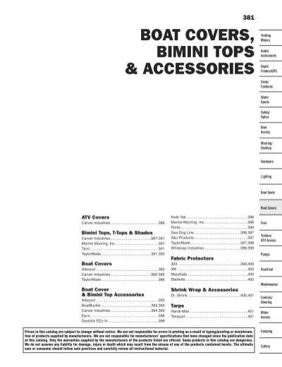 "Bimini Top Boat Shade Cover Non-Locking Aluminum Slide Rail Assemblies 45/"""