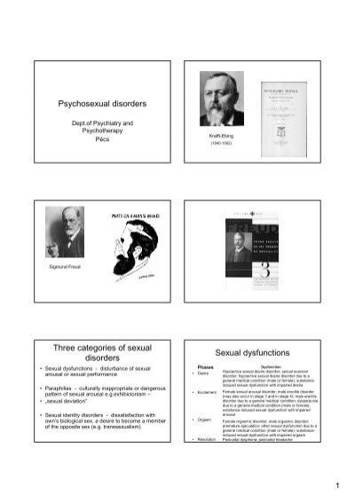 Psychosexual evaluation new mexico