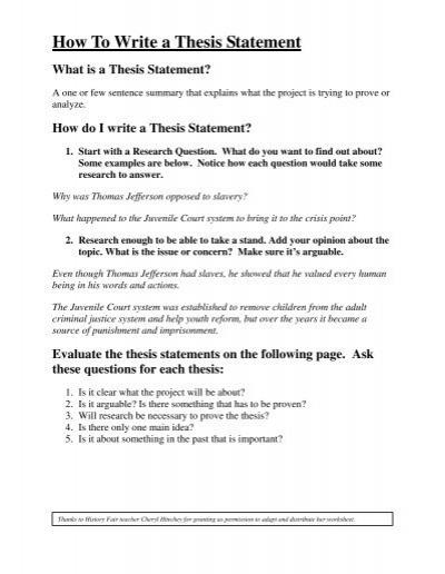 Essay biodiversity conservation pdf