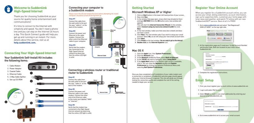 john deere 2155 wiring diagram free picture suddenlink wiring diagram index wiring diagrams  suddenlink wiring diagram index