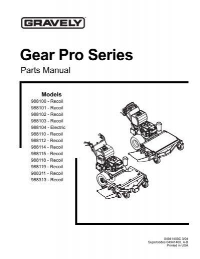 Idler Pivot Arm 09286451 Ariens Sno-Thro /& Lawn Mower Weldment
