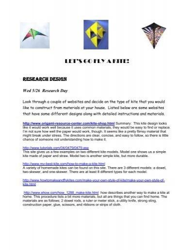 teaching vocabulary essay graphic organizers pdf