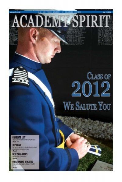 A retired U.S. Air Force Senior Airman Kelley Guidry, CEO