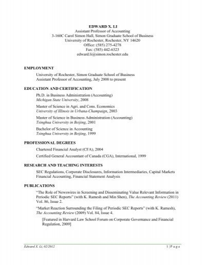 Edward snowden curriculum vitae / pay for papers written