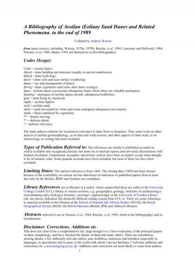 Negro y blanco Bosch Professional 2 608 584 613 Sierra de corona 16 mm