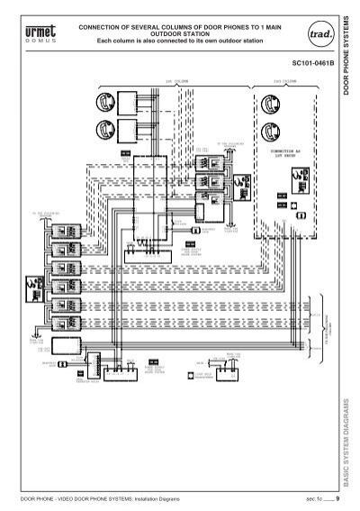 dmc1 wiring diagram simple wiring diagram site rh 14 11 2 ohnevergnuegen de