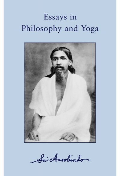 yoga philosophy essay An award winning yoga resource for the exploration of yoga postures, meditation techniques, pranayama, yoga therapy, and the history & philosophy of yoga.
