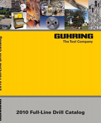 "11//64/"" Guhring Powdered Metal GT500 Firex Jobber Drill Style 530 130°Point"