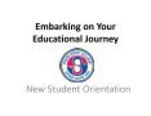 www mystarkstate edu login