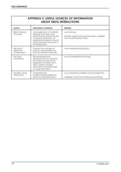 australian pharmaceutical formulary 24 pdf download